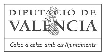 logo-diputacio-valencia